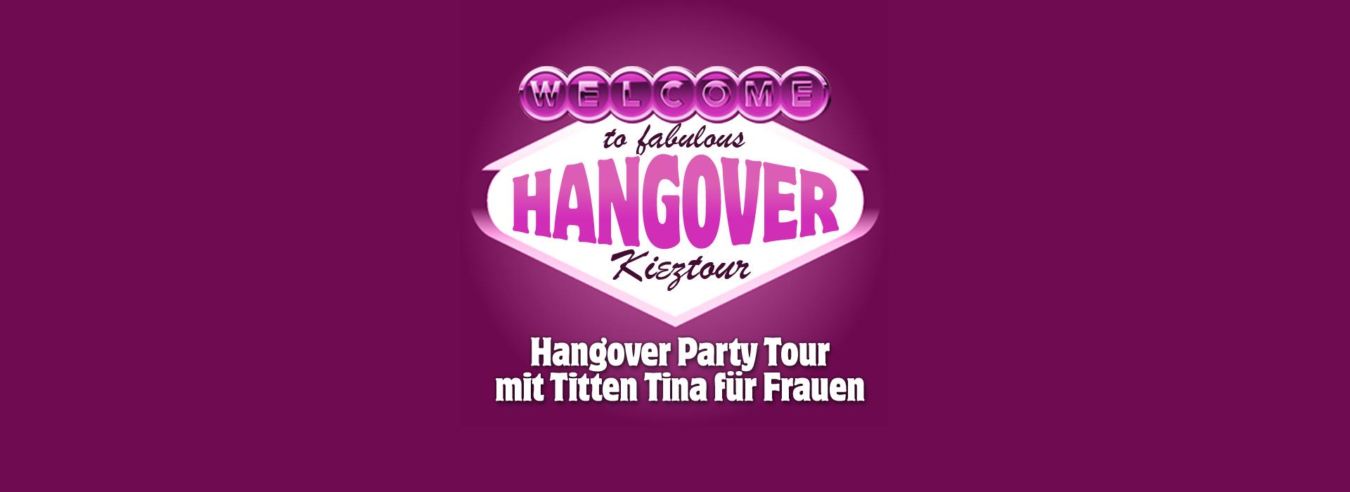 Single party hamburg reeperbahn