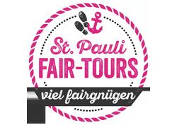 St. Pauli Fair Tours - Respekt auf dem Kiez